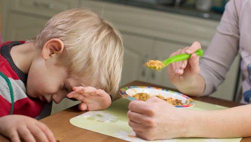 Apa itu Alergi Gluten dan Intoleransi Gluten? dan sendi