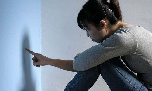 Apa Itu Demensia dan Bagaimana Mengatasinya harus minum antidepresan sebagai tambahan