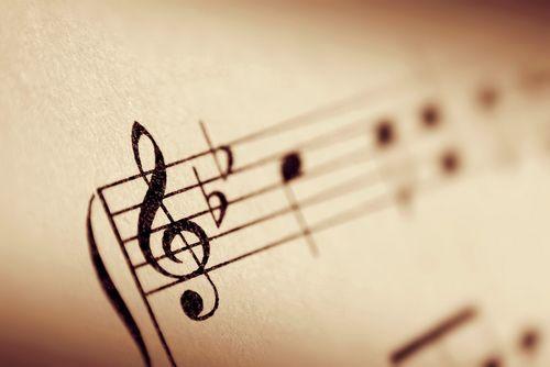 Bagaimana Mempengaruhi Definisi di Chords Gitar Anda Satu hal yang
