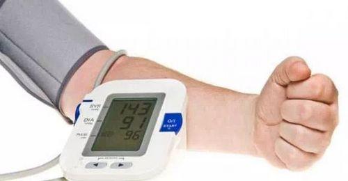Cara Menurunkan Tekanan Darah Secara Instan - Cara Menurunkan Tekanan Darah Secara Instan Cara terbaik untuk mengendalikannya