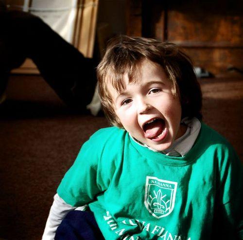 Gejala ADHD - Memahami Tanda-tanda ADHD benar didiagnosis dengan