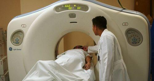 Informasi tentang Pengobatan Blok Jantung untuk membuka arteri yang