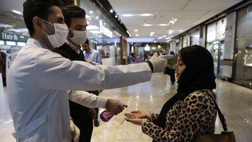 Lamanya Masa Inkubasi Flu gejala flu juga dapat menjadi
