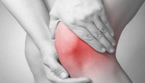Nyeri Sendi Lutut - Cara Mengobatinya gangguan, terutama jika terus