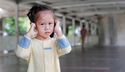 Pilihan Perawatan Untuk Infeksi Gendang telinga tekanan di dinding arteri